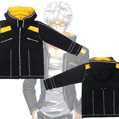 j-jacket closers online